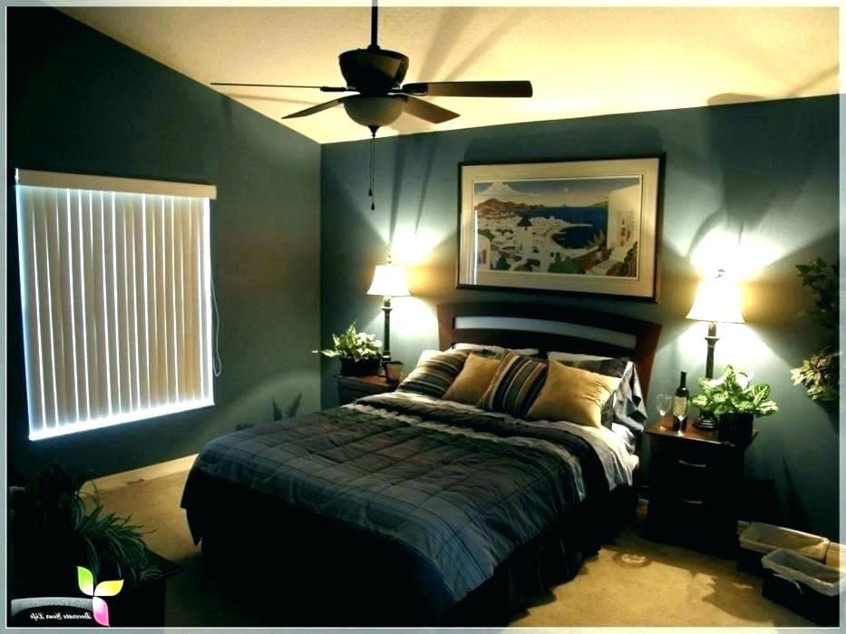 Elegant Small Bedroom Ideas For Men Small Master Bedroom Small