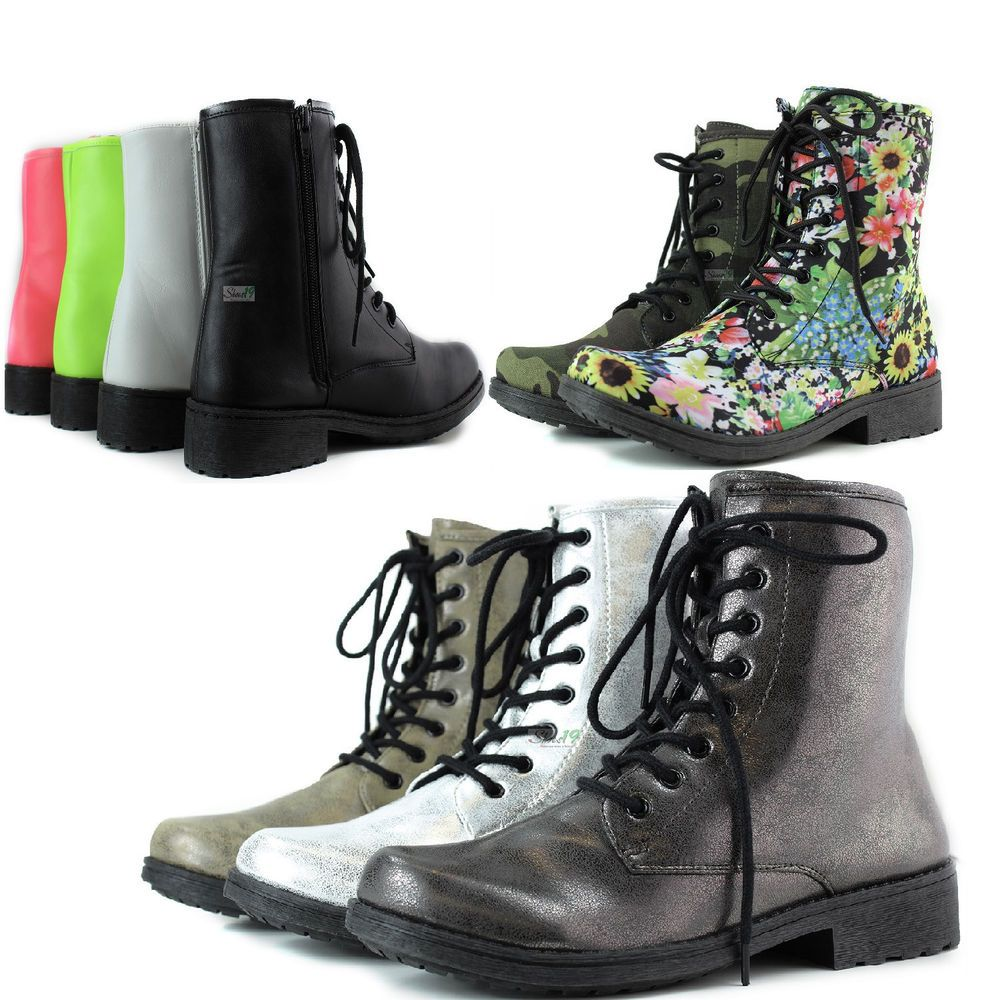 cute combat boots for sale | Gommap Blog