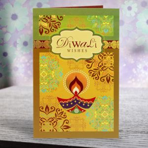 Diwali greetings cards for kids happy diwali wallpapers quotes diwali greetings cards for kids m4hsunfo
