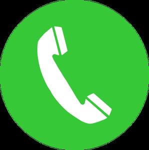 Link Telpon