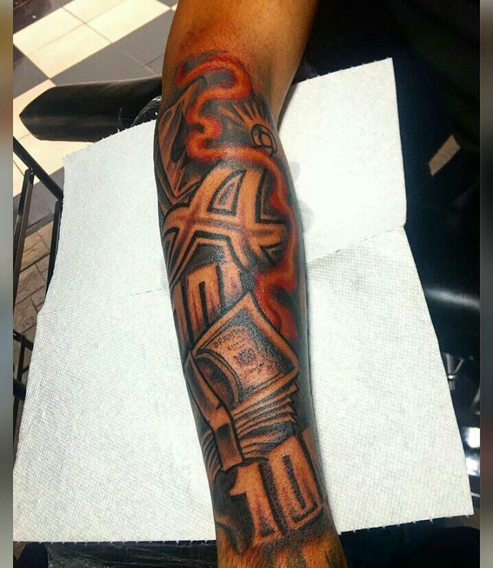 Areeisboujee Forarm Tattoos Cool Forearm Tattoos Sleeve Tattoos