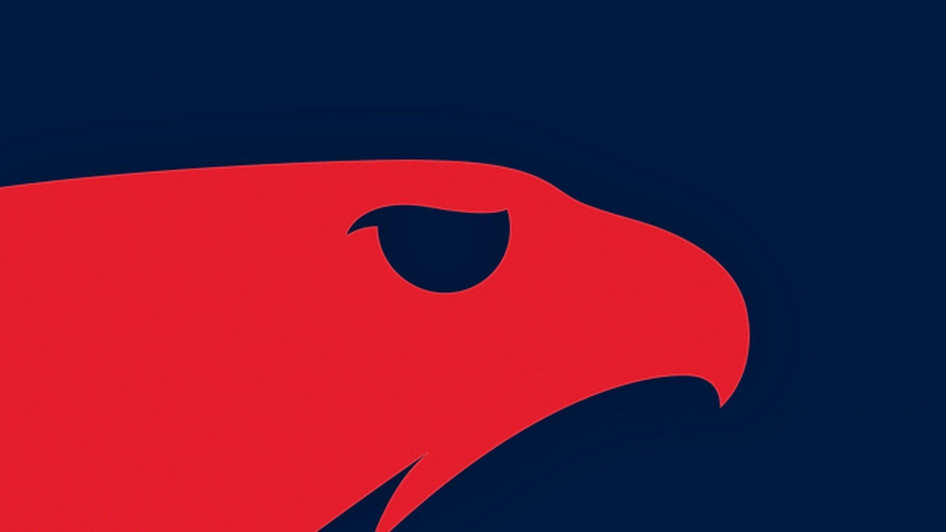 Hd Atlanta Hawks Backgrounds Wallpaper Atlanta Hawks Basketball