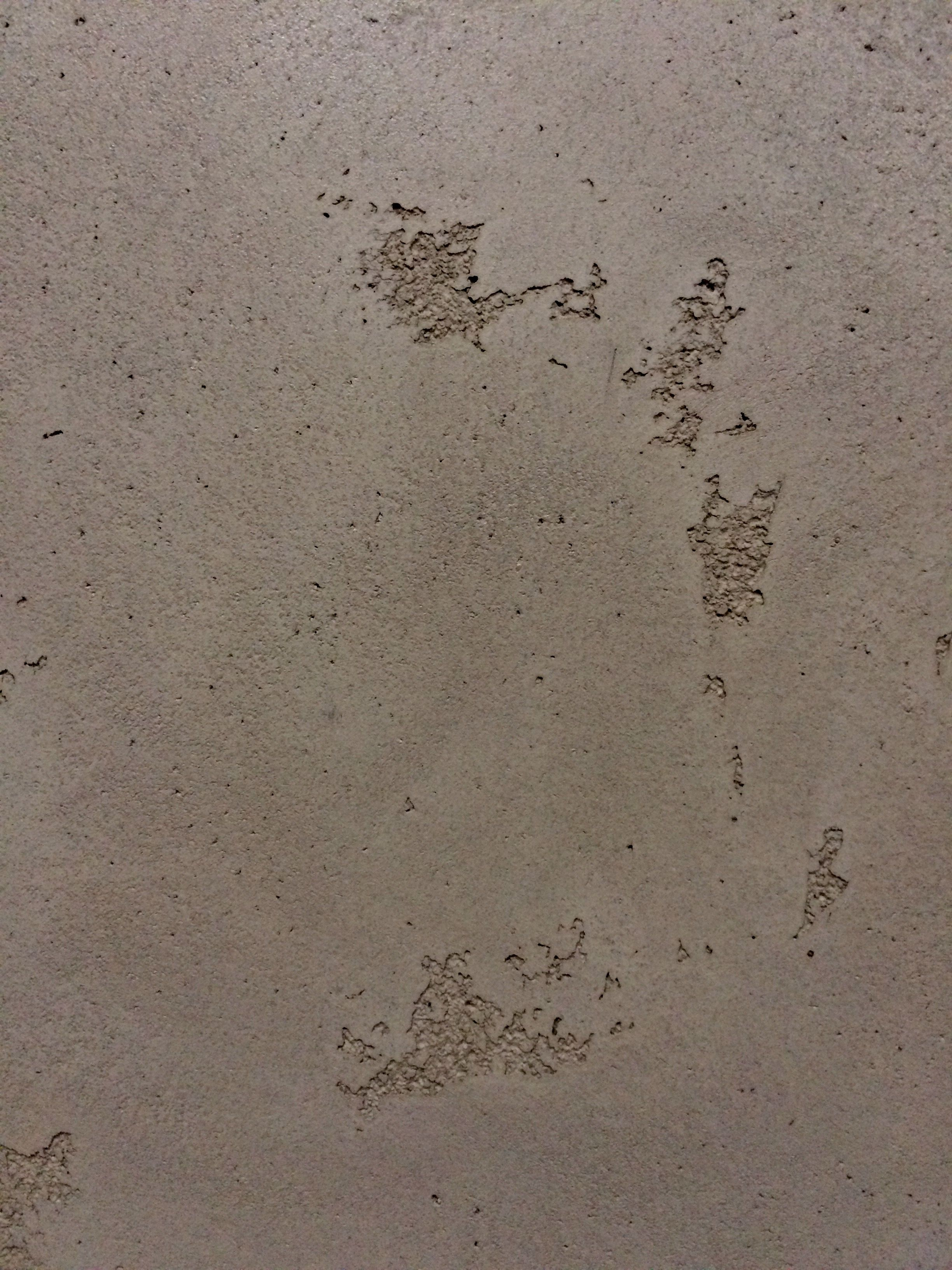 Distressed Stucco Walls Exterior: Distressed Lime Plaster Finish For Interior And Exterior