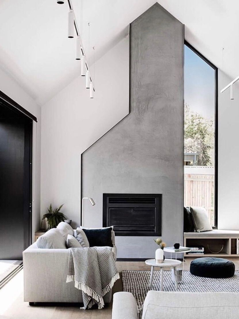 Pin by carme on decor pinterest room decor minimalist and room