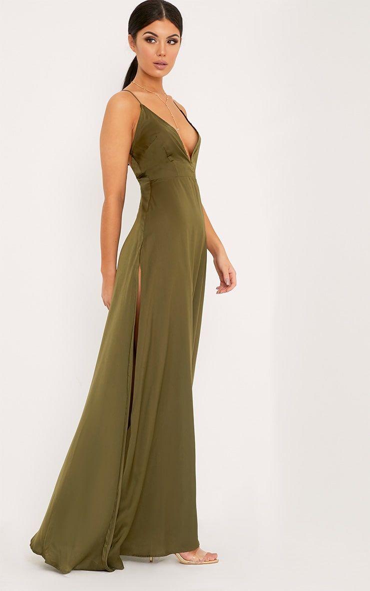 Pin On Dresses [ 1180 x 740 Pixel ]
