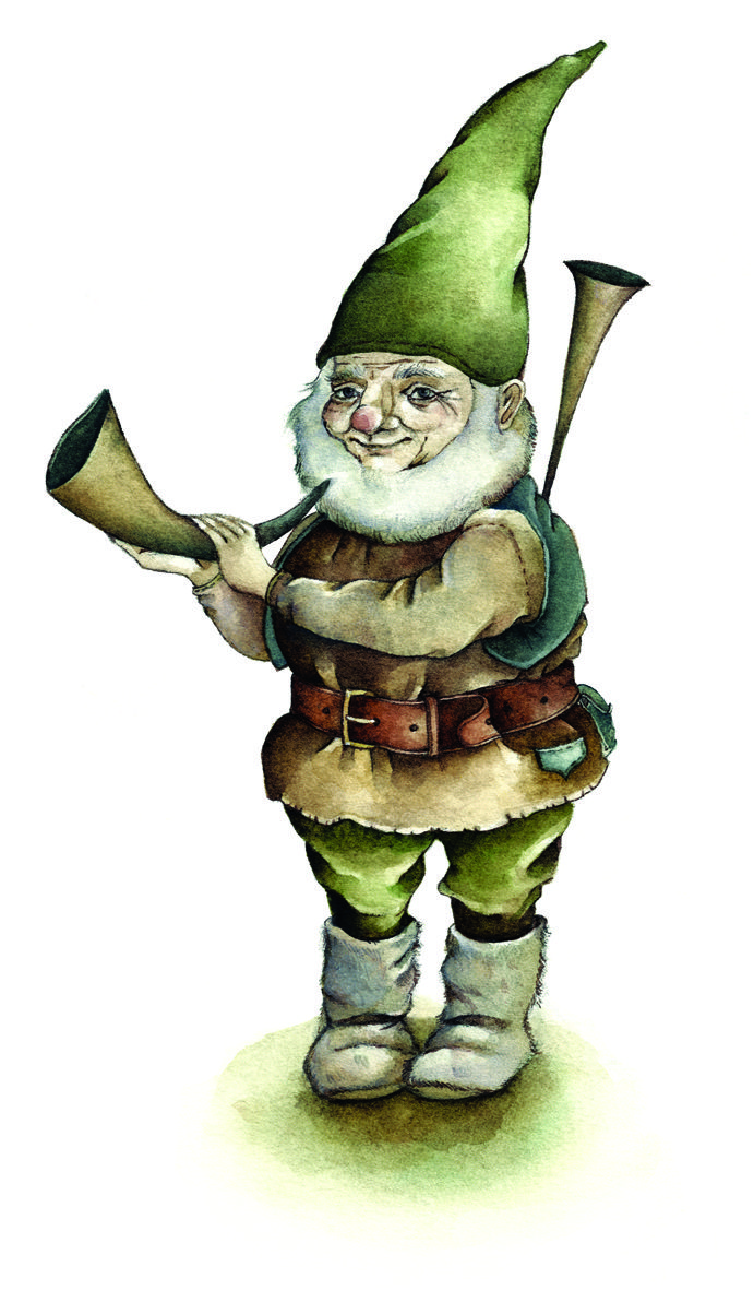 Gnome Clip Art: Pin By Melody Bray On CLIP ART - GNOMES - CLIPART