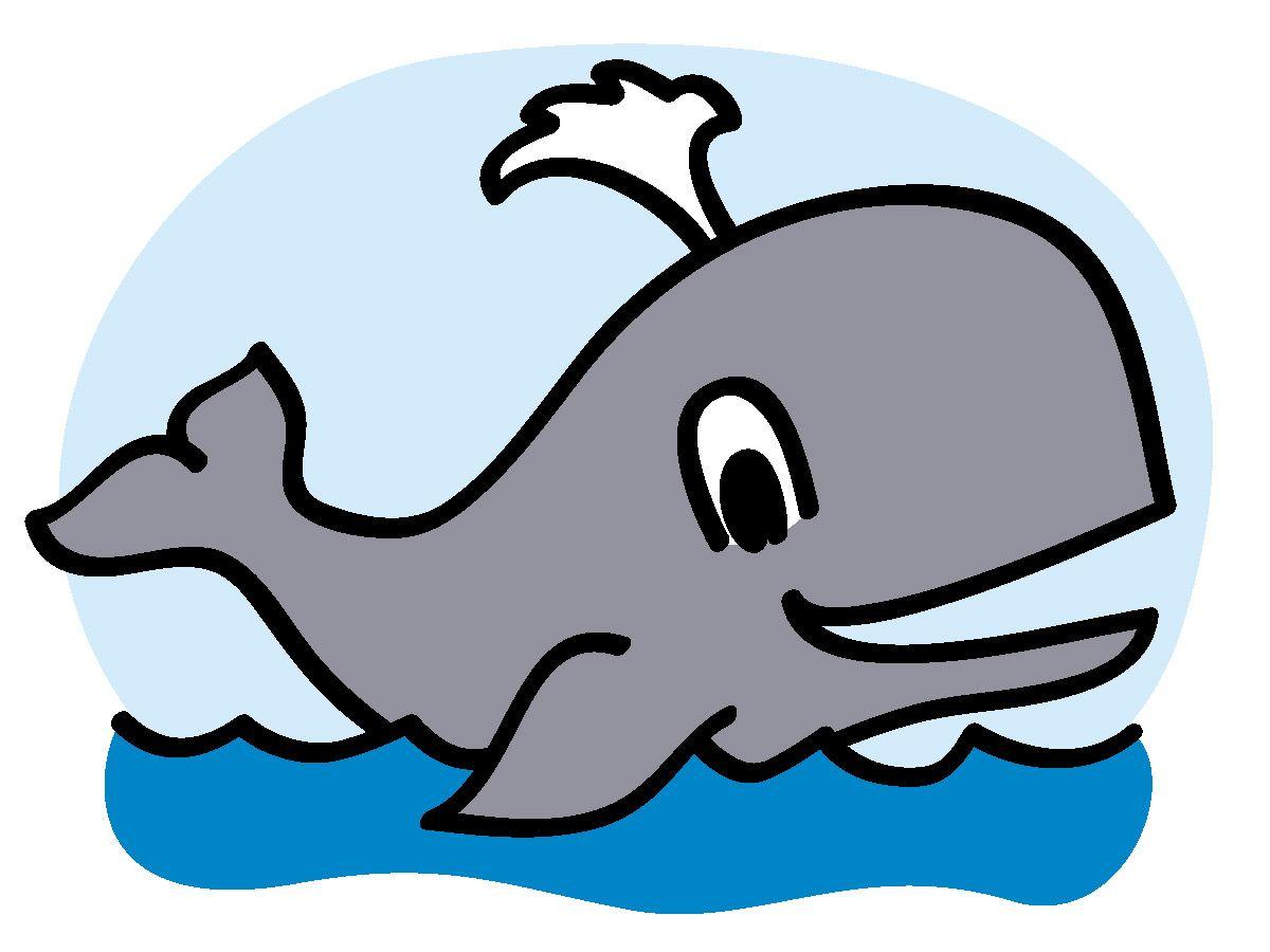 free cute clip art 19 whale clipart whale clipart 14 best clip rh au pinterest com Cute Starfish Clip Art Cute Cats