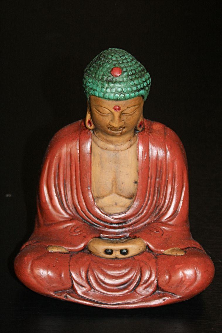 Buda Vintage