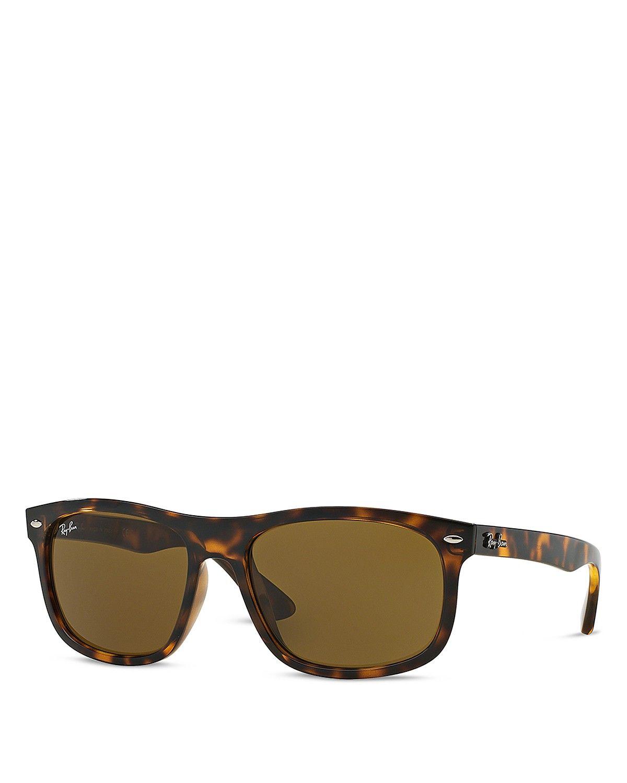010b5a34bc1e7 Ray-Ban Wayfarer Sunglasses