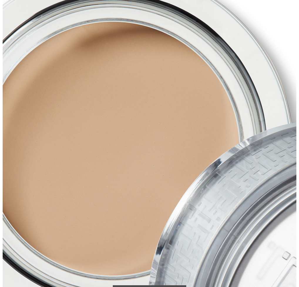 Just A Touch 2in1 Foundation and Concealer