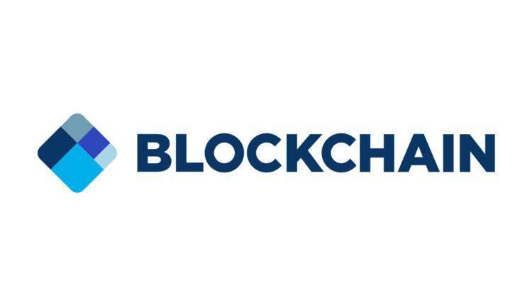 Blockchain : LinkedIn has ranked Blockchain com in its 2018