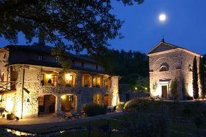 Villa Armonia,UMBRIA, CALZOLARO Italy from £4950