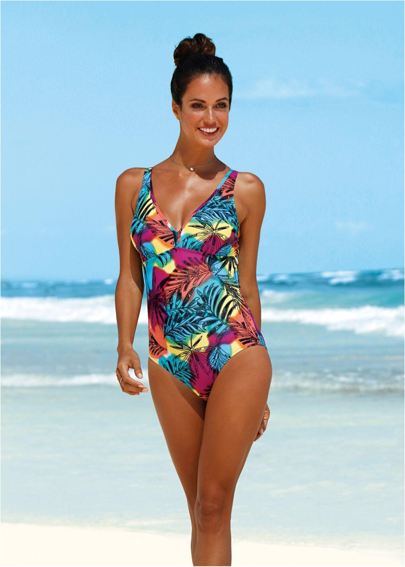 Shop für Beamte verschiedene Stile Website für Rabatt Pin auf Bikinis und andere Bademoden