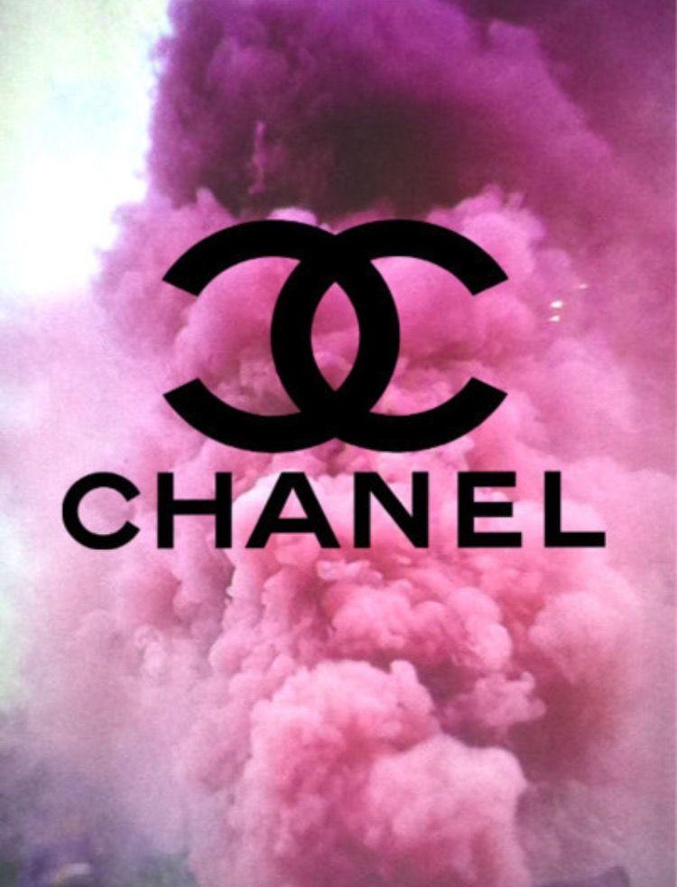 81569a8adfbe Chanel」おしゃれまとめの人気アイデア|Pinterest |Maria Saez【2019 ...