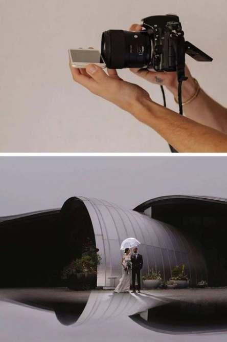 Best Photography Tricks Nikon Ideas