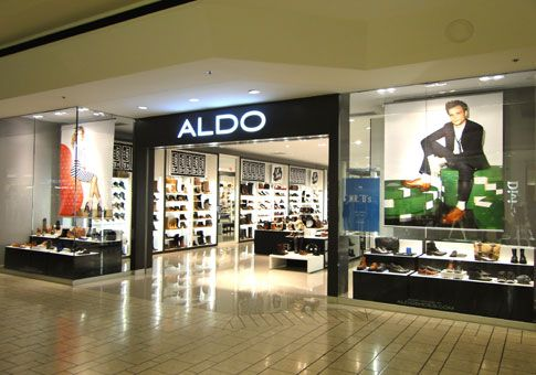 aldo shoes 14th street nyc shopping areas in beijing map