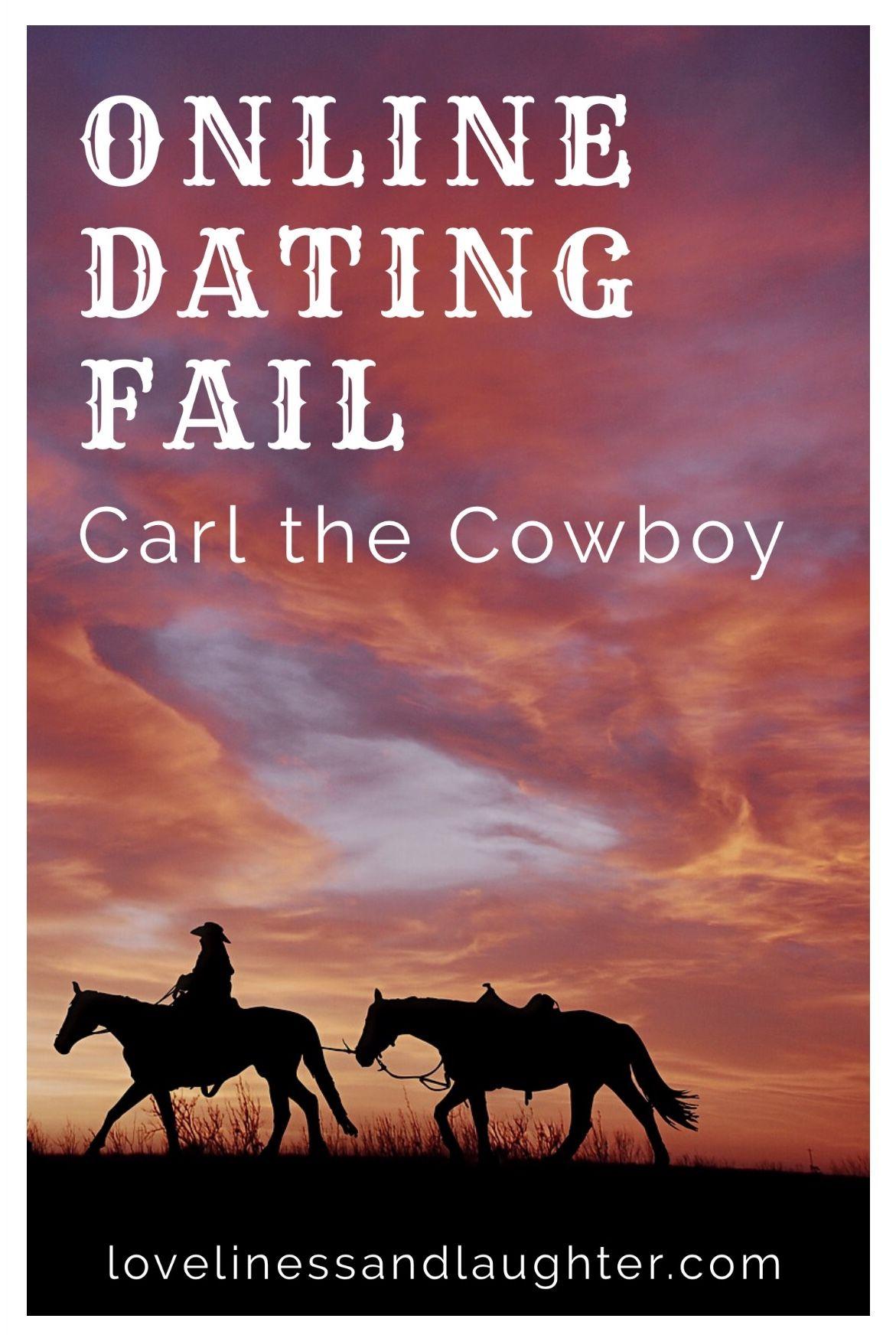 Online dating fail pics women