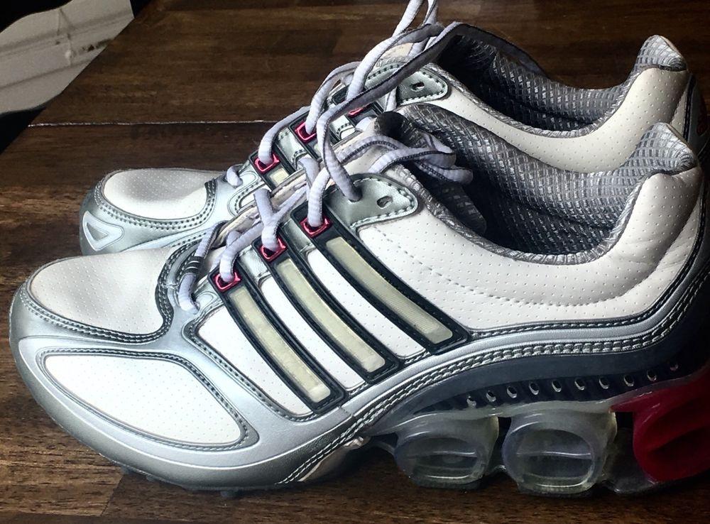 Running Shoes Size 7.5 Rare | eBay
