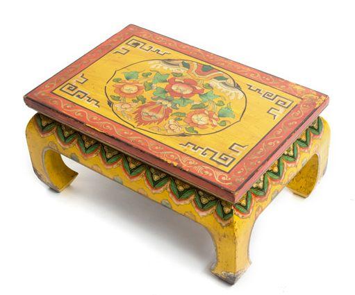 Muebles oriental mesa centro muebles vimar comprar - Muebles en crudo para pintar ...