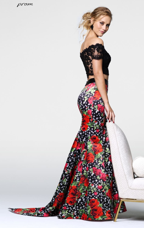 Tarik ediz dress missesdressy vestido de festa