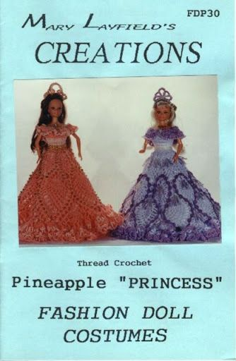 ML Pineapple-Princess - Follardos De La Polla Tiesa - Picasa Web Albums