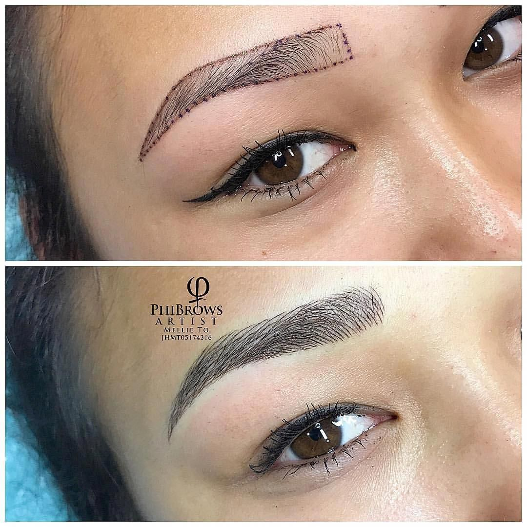 Cejas irreversible (With images) Best eyebrow products