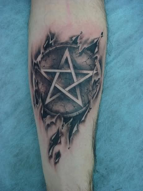 Pin By Witchy Mama On ʈattoos ꮗitchy And ʀandom Tattoos Pagan