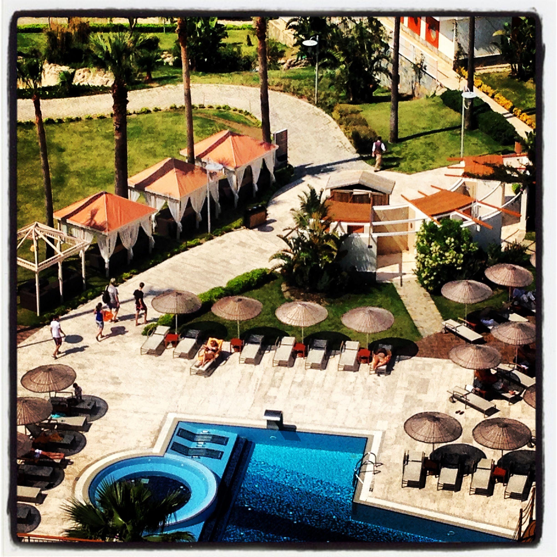#Hotel #Travel, #Win, #Bodrum, #Luxury, #Spa, #Akyarlar, #, #Contest, #Facebook,
