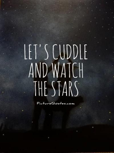 cute couple quotes on Tumblr