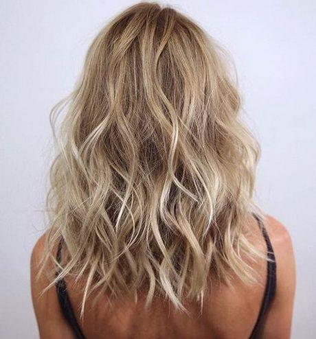 Haartrends Blond 2016 Inspiration Blond Haar Haar En Stijl Haar