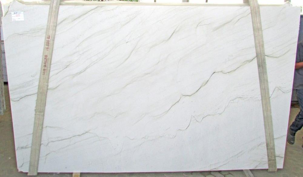 Mont Blanc Quartzite 3cm