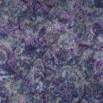 Iris Floral Cotton Calico Fabric Hobby Lobby 809582 Calico Fabric Hobby Lobby Fabric Sewing Fabric