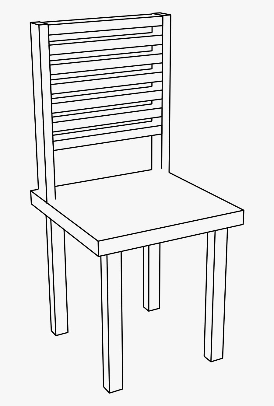 Clipart Chair Ideas In 2020 Chair Art Chair Furniture Chair