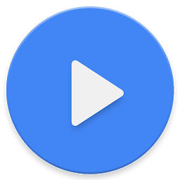 Youtube Apps On Google Play ビン 壁紙