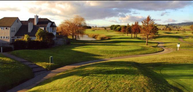 26+ Adobe creek golf petaluma ideas