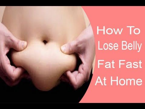 Best way for 8 year old to lose weight