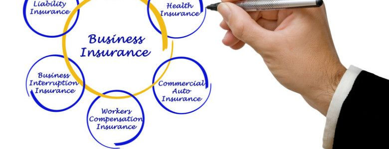 What Are The Minimum Insurance Requirements For Workers Compensation Commercial Aut Business Insurance Small Business Insurance Workers Compensation Insurance