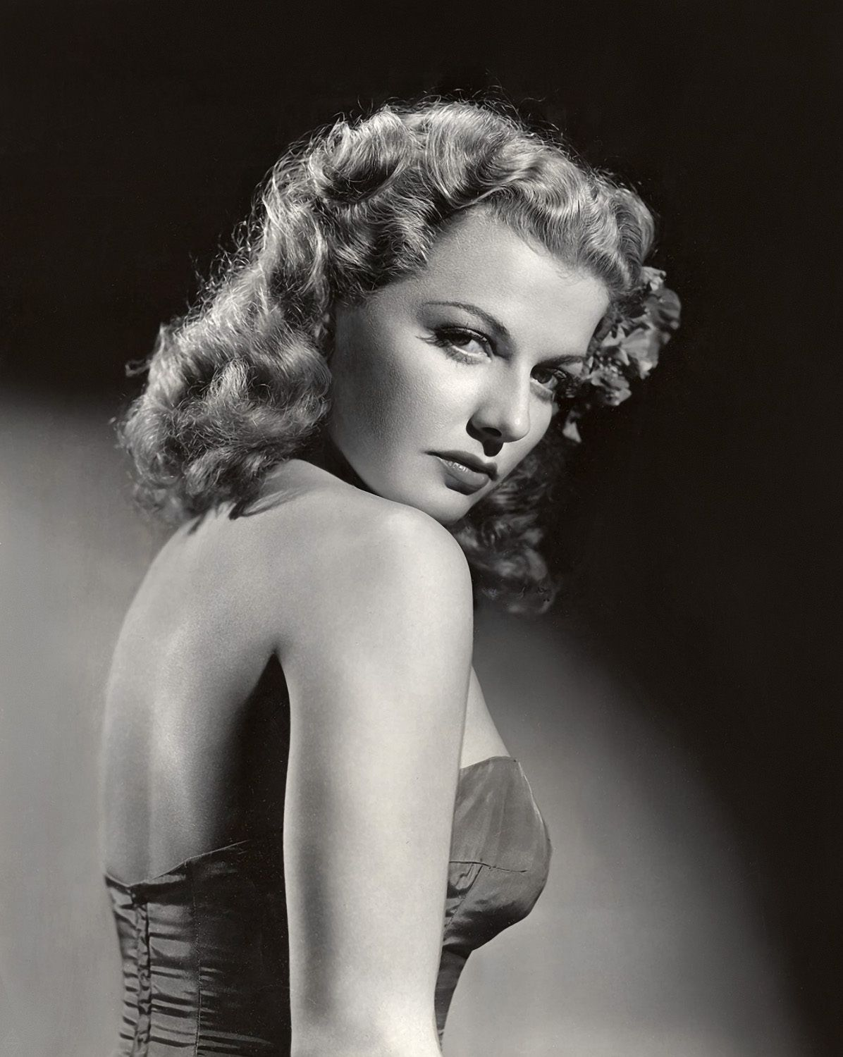 ann sheridan wcncann sheridan instagram, ann sheridan actress, ann sheridan wiki, ann sheridan facebook, ann sheridan imdb, ann sheridan measurements, ann sheridan son, ann sheridan obituary, ann sheridan grave, ann sheridan weight loss, ann sheridan wcnc, ann sheridan relationships, ann sheridan feet, ann sheridan pinup, ann sheridan smoking