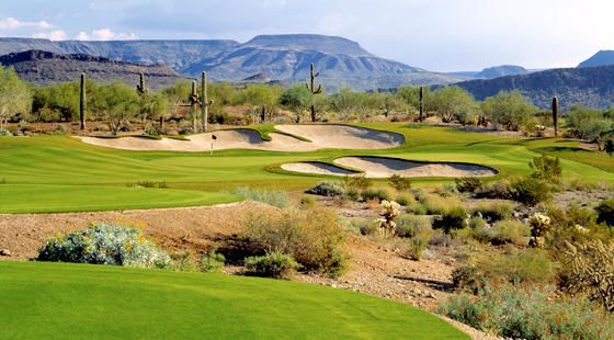26++ Anthem golf and country club membership fees ideas