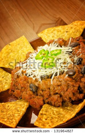 """MilaCroft's """"Mexican Food"""" set on Shutterstock"""