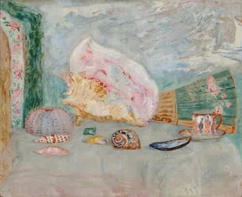 james-ensor-xx-still-life-with-sea-shells-19231-500x407.jpg (500×407)