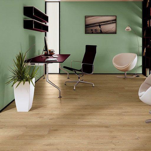 Quickstep Elite White Oak Light Laminate Flooring 8 Mm Quickstep Laminates Wood Flooring Centre