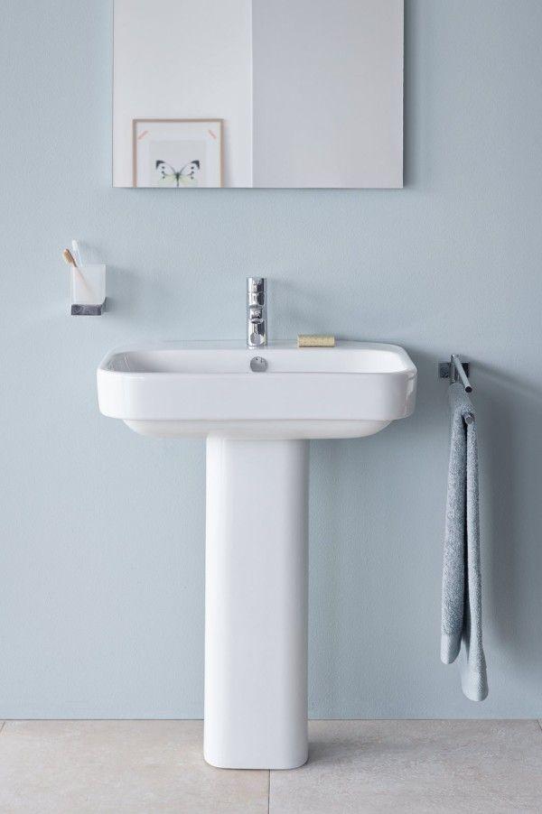 Kohler Pedestal Sink Towel Bar Mycoffeepot Org