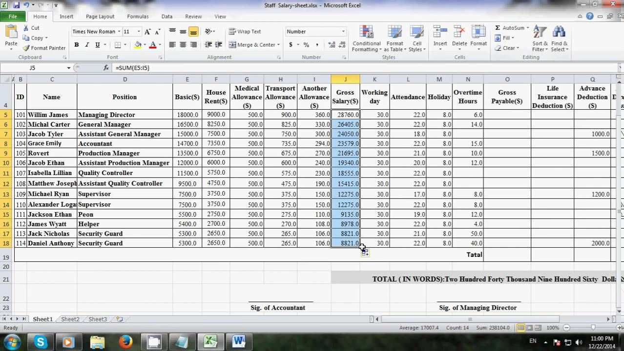 How To Make An Excel Spreadsheet Excel Spreadsheets Spreadsheet Excel Budget Spreadsheet How to open excel read only