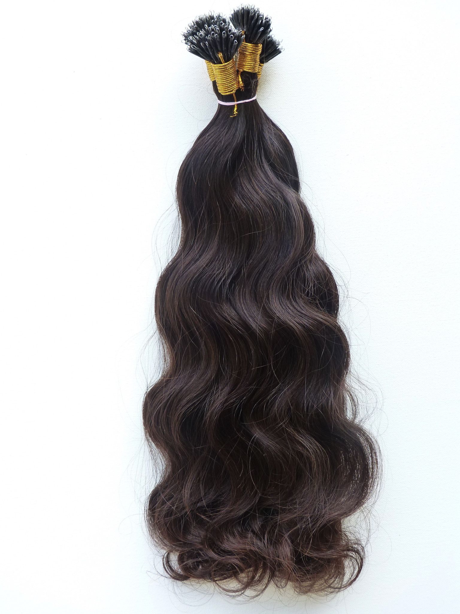 Pin By E Hair E Nails On Extensions 100