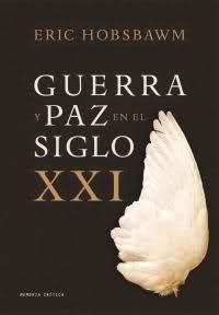 http://micuartotrastero.blogspot.com.es/2010/07/guerra-y-paz-en-el-siglo-xxi.html