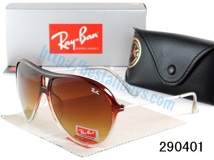 a933c0b390 Rayban Sunglasses on Aliexpress - Hidden Link //Price: $ & FREE Shipping //  #aliexpress