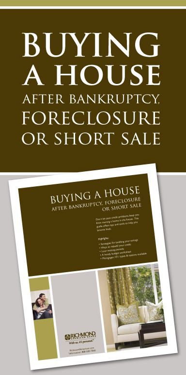 Clients Ready To Become Homeowners Again Give Them This Free