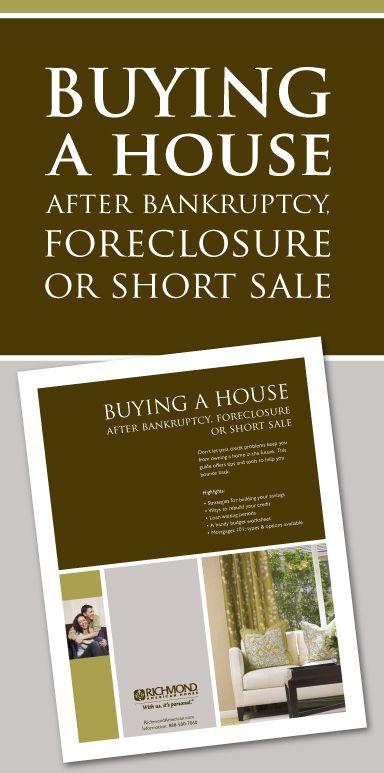 02e0edf9b47512df9417821790cab6fe - How Hard Is It To Get A Mortgage After Bankruptcy