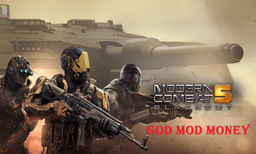Modern Combat 5 Apk Mod Money Download Free Net Download Android Mobile Games Cell Phone Game Pc Parts